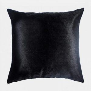 Noir Front
