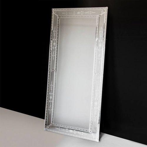 Antoinette Mirror - Main