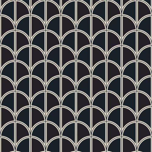 Austin Pattern