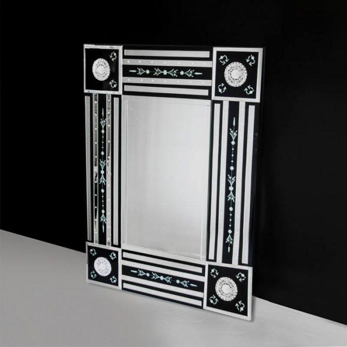 Eleanor Mirror - Main