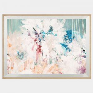 Grace - Boutique Gloss White