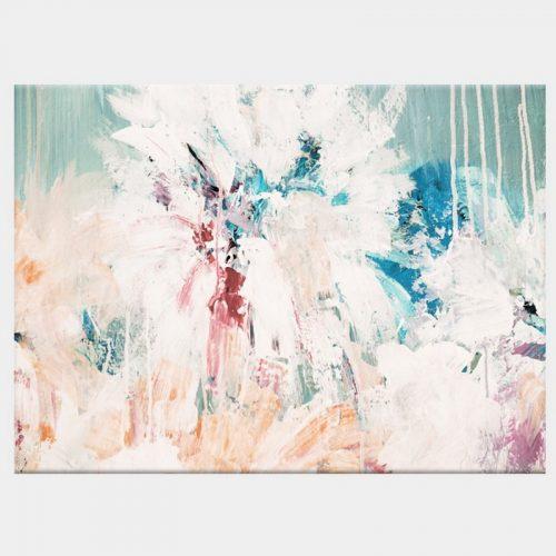 Grace Canvas - No Frame