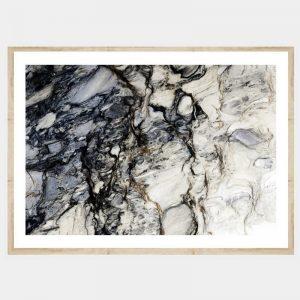 Granite Vogue - Flat Natural