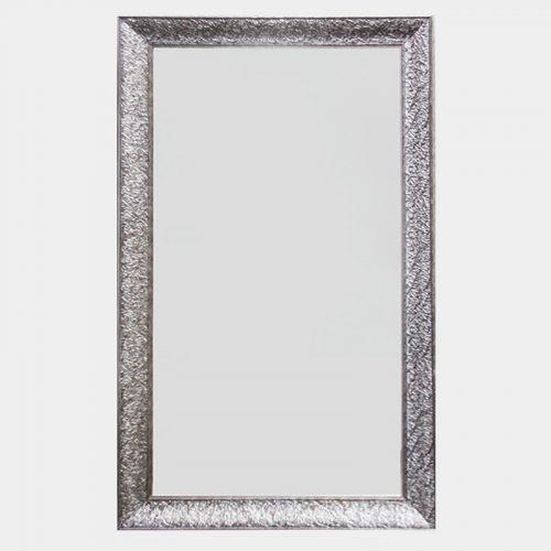 Lustrous Mirror - Front