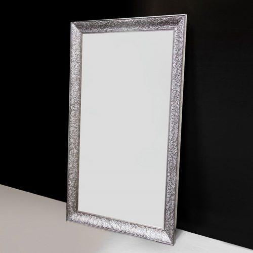 Lustrous Mirror - Main