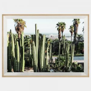 Mexica - Boutique Gloss White