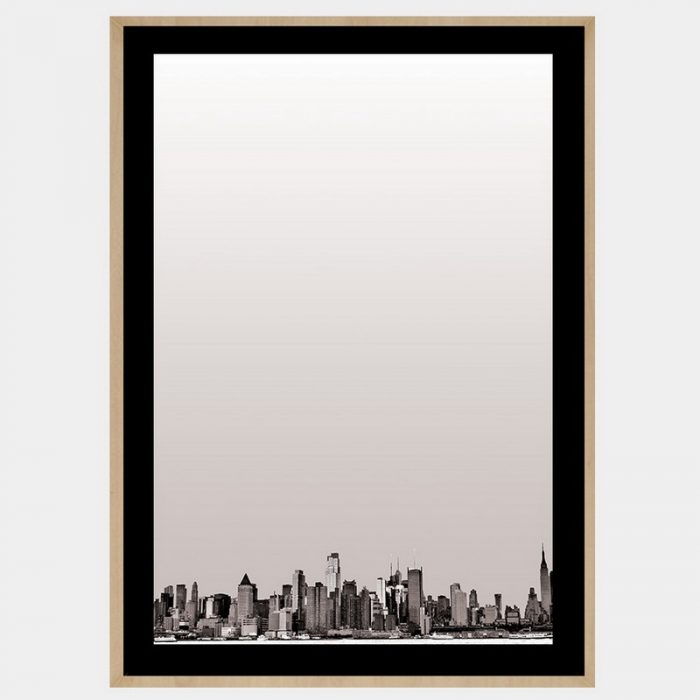 Moody NYC - Boutique Gloss Black