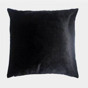 Noir Velvet - Front